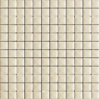 Sunlight Sand Crema Mozaika 29,8x29,8