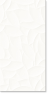 Esten Bianco Struktura A 29,5x59,5