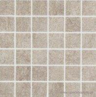 Karoo Grey Mosaic 29,7x29,7