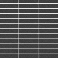 Lumina Mozaika M-c LU14 30x30