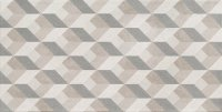Tempre Grey Dekor 60,8x30,8