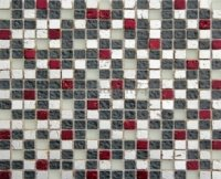 Mozaika Bazaar MSK-31 30,5x30,5