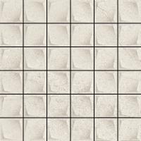 Minimal Stone Grys Mozaika 29,8x29,8