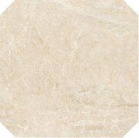 Golden Beige Listwa Oktagon 59,7x59,7