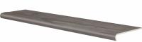 Mattina Grigio V-shape Stopnica 32x120,2