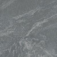 Nerthus G302 Grey 59,3x59,3