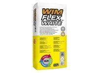 WIM KLEJ FLEX WHITE