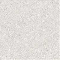 Magic Stone Grey 59,3x59,3
