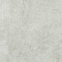 Newstone Light Grey 79,8x79,8