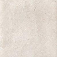 Jant White 45x45