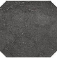 Imperial Graphite Listwa Oktagon 59,7x59,7
