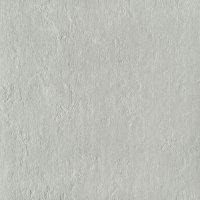 Industrio Grey 59,8x59,8