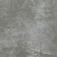 Scratch Nero 59,8x59,8
