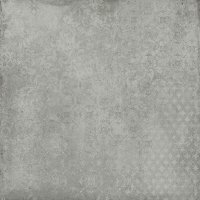 Stormy Grey Carpet 59,3x59,3