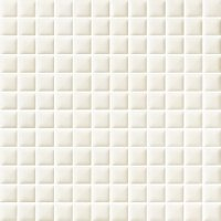 Antonella Bianco Mozaika 29,8x29,8