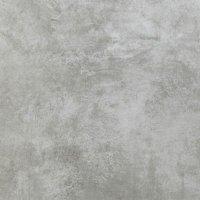 Scratch Grys 59,8x59,8