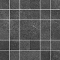 Tacoma Steel Mozaika 29,7x29,7