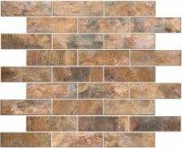 Mozaika Miedź 1 30x30