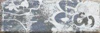 Rondoni Blue Inserto A 9,8x29,8