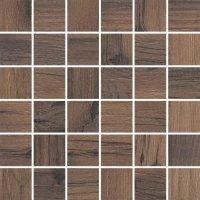 Tonella Brown Mozaika 29,7x29,7