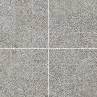 Flash Grys Mozaika Półpoler 29,8x29,8