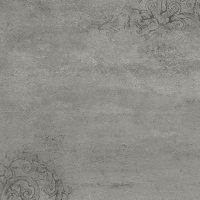 Loft Carpet GRS-147C 60X60