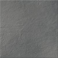 Solar Grey 3-D 30x30