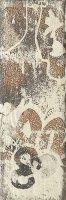 Rondoni Beige Inserto A 9,8x29,8