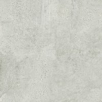 Newstone Light Grey Lappato 119,8x119,8