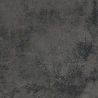 Quenos Graphite 59,8x59,8
