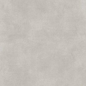 Cersanit GPTU 603 Light Grey 59,3x59,3