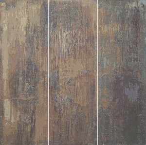 Manteia Colour Panel B 60x60 (3x20x60)