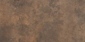 Apenino Rust Lappato 29,7x59,7