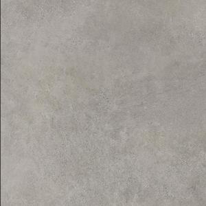 Atlantic Grey 60x60