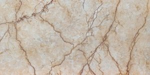 Ceramstic Granderoca Amable Poler GRS.374A.P. 120X60
