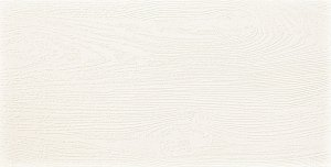 Timbre White 29,8x59,8