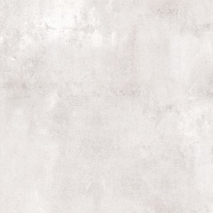 Manhattan Bianco Lappato 60X60