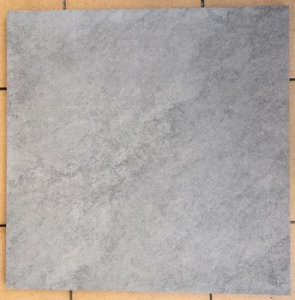 Si Grey 60x60 x2cm