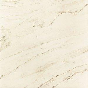 Larda White POL 59,8x59,8