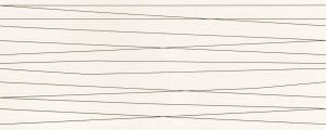 Abisso White 2 Dekor 74,8x29,8