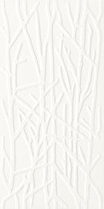 Adilio Bianco Struktura Tree 29,5x59,5