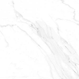 Halcon Naos Blanco Poler 80x80