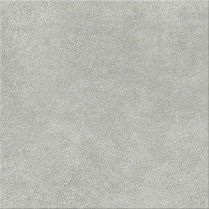 Fresh Moss Grey Micro 59,3x59,3