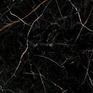 Royal Black Polished 59,8x59,8