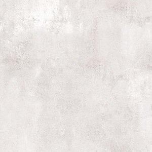 Manhattan Bianco Poler 80X80