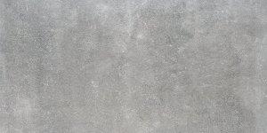 Montego Grafit 39,7x79,7