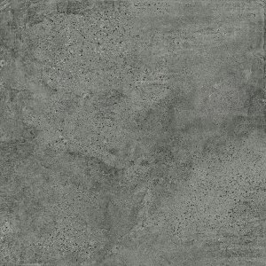 Newstone Graphite 119,8x119,8