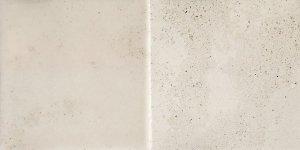 Contrail A Dekor 29,8x14,8