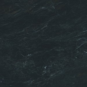 Tubądzin Regal Stone Mat 59,9x59,8
