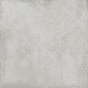 Stormy White Carpet 59,3x59,3